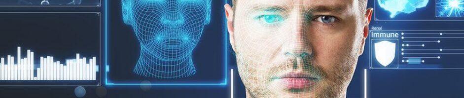 Sistemas de reconocimiento facial por parte de empresas de seguridad privada
