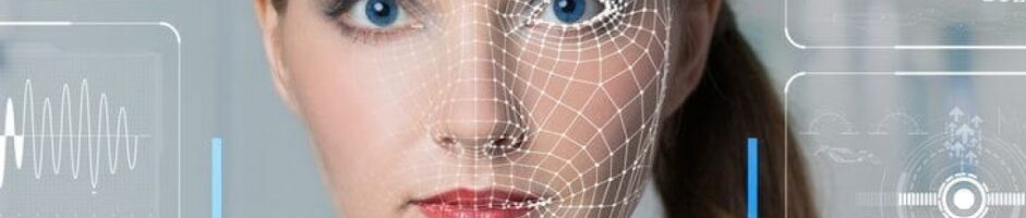 Exámenes online con reconocimiento facial y tratamiento de datos